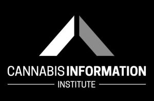 Cannabis Information Institute