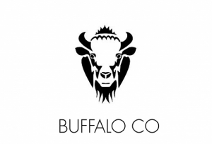 Buffalo Co CBD
