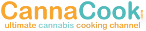 CannaCook.com