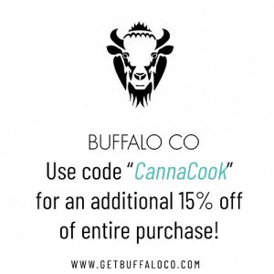 Buffalo Co - GetBuffaloCo.com