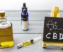 Effects of CBD on Your Weight