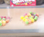 Cannabis Sour Skittles Recipe