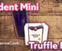 Ardent Mini Truffle Kit